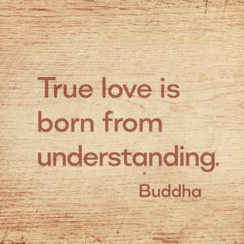 Kd True Love Is Sticker Poster Motivational Quotes Paper Print Quotes Motivation Posters In India Buy Art Film Design Movie Music Nature And Educational Paintings Wallpapers At Flipkart Com