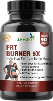 garcinia forte and cleanse plus dosage