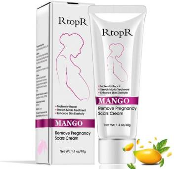 Rtopr Stretch Marks Cream Price In India Buy Rtopr Stretch Marks Cream Online At Flipkart Com