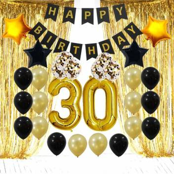 Pleasing Theme My Party 30Th Birthday Decorations Gifts For Her Him Men Funny Birthday Cards Online Alyptdamsfinfo