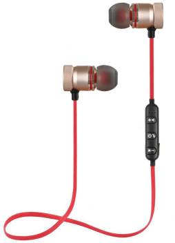 Mi Zone Bts 10 Bluetooth Headset Price In India Buy Mi Zone Bts 10 Bluetooth Headset Online Mi Zone Flipkart Com