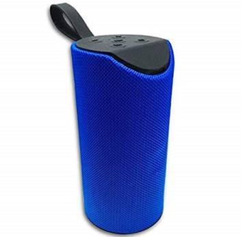 Buy MAIPLE TG113 Super Bass Splashproof Wireless Bluetooth Speaker 5 Bluetooth  Speaker 10 W Bluetooth Speaker Online from Flipkart.com