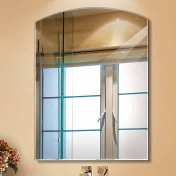 Alfa Design Arabian Look Design Frameless Home Decorative Wall Decorative Mirror Price In India Buy Alfa Design Arabian Look Design Frameless Home Decorative Wall Decorative Mirror Online At Flipkart Com