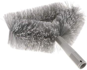Harris Easy Clean Pinceau plat 5/cm