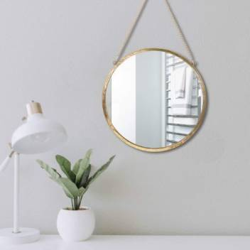 Alfa Design Frameless Decorative Wall Mirror For Home Decorative Mirror Price In India Buy Alfa Design Frameless Decorative Wall Mirror For Home Decorative Mirror Online At Flipkart Com