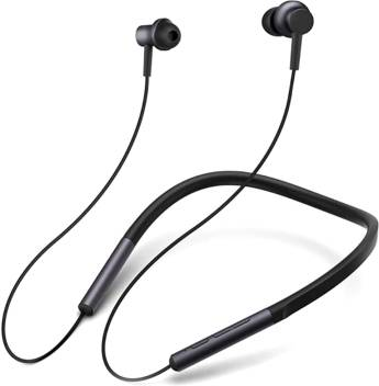 Sriaarnika Mi Neckband Bluetooth Headset With Mic Bluetooth Headset Price In India Buy Sriaarnika Mi Neckband Bluetooth Headset With Mic Bluetooth Headset Online Sriaarnika Flipkart Com