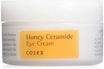 Cosrx Eye Cream For Wrinkle Price In India Flipkart