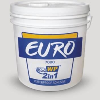 Euro Marine 5kg Wp 2in1 Adhesive Price In India Buy Euro Marine 5kg Wp 2in1 Adhesive Online At Flipkart Com