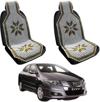 Groovy Autokaar Plastic Car Seat Cover For Honda City Price In India Gmtry Best Dining Table And Chair Ideas Images Gmtryco