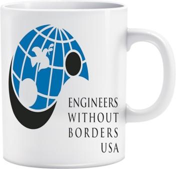 nikhattu printed tom bhot badi cool coffee s tea cup drinkware