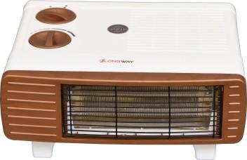 ELECTROLUX Dishwasher Flow through Heating Element 2000 watt
