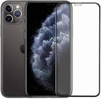 Latam Tempered Glass Guard For Iphone 11 Pro Max Latam Flipkart Com