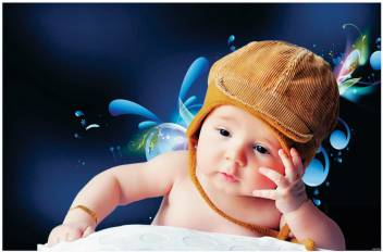 A1page 532 Cute Baby Posters New Smiling Baby Poster Poster For Pregnant Women Hd