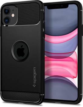cover spigen iphone