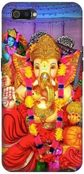 Yoprint Back Cover For Oppo Realme C2 Ganesh Ji Ganesh God Cute Ganesh Back Cover Yoprint Flipkart Com