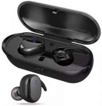 Syara Wyk 438l Bluetooth Headset Price In India Buy Syara Wyk 438l Bluetooth Headset Online Syara Flipkart Com