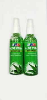 Apollo Aloe Vera Skin Care Gel Apa071 Men Women Price In India Buy Apollo Aloe Vera Skin Care Gel Apa071 Men Women Online In India Reviews Ratings Features
