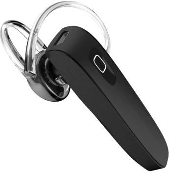 Lifemusic Best Sound Quality Earphone Single Ear Headphone Sport Wireless Bluetooth Headset Price In India Buy Lifemusic Best Sound Quality Earphone Single Ear Headphone Sport Wireless Bluetooth Headset Online Lifemusic
