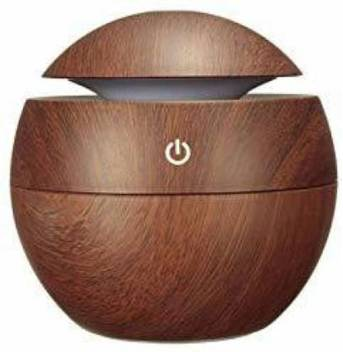 Find And Buy Wooden Aroma Diffuser Humidifier Cool Mist Air Diffuser Air Purifier Humidifier For Bedroom Humidifiers For Room Multi Color Room Air Purifier Price In India Buy Find And