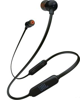 Jbl T160bt Bluetooth Headset Price In India Buy Jbl T160bt Bluetooth Headset Online Jbl Flipkart Com
