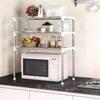 Flipkart Perfect Homes Studio Metal Kitchen Cabinet Price In India Buy Flipkart Perfect Homes Studio Metal Kitchen Cabinet Online At Flipkart Com