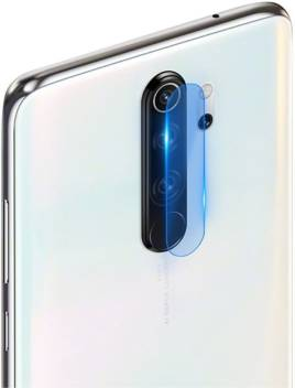 Flipkart SmartBuy Back Camera Lens Glass Protector for Mi Redmi Note 8 Pro  Price in India - Buy Flipkart SmartBuy Back Camera Lens Glass Protector for Mi  Redmi Note 8 Pro online