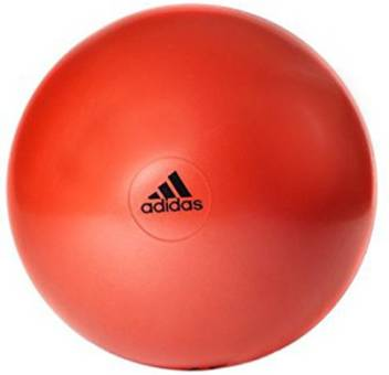 Contrapartida efectivo amplificación  ADIDAS ADBL-13247OR Gym Ball Price in India - Buy ADIDAS ADBL-13247OR Gym  Ball online at Flipkart.com