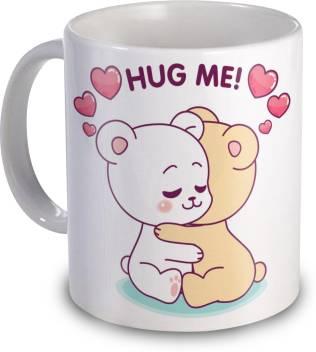 R B Store Best Valentine Gift For Girlfriend Boyfriend Ceramic Mug Price In India Buy R B Store Best Valentine Gift For Girlfriend Boyfriend Ceramic Mug Online At Flipkart Com