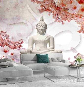 Decor Now Religious Wallpaper Price In India Buy Decor Now Religious Wallpaper Online At Flipkart Com,Structural Engineer Civil Engineer Business Card Design