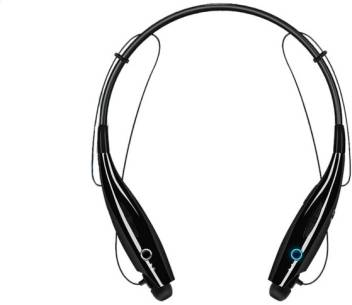 Dilurban Hbs 730 Sport Bluetooth Wireless Running Headset Bluetooth Headset Price In India Buy Dilurban Hbs 730 Sport Bluetooth Wireless Running Headset Bluetooth Headset Online Dilurban Flipkart Com