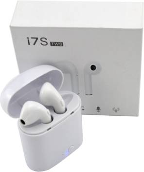 Nine9 I7s Tws Wireless Bluetooth Earphone 4 2 Earbuds Bluetooth Headset Price In India Buy Nine9 I7s Tws Wireless Bluetooth Earphone 4 2 Earbuds Bluetooth Headset Online Nine9 Flipkart Com
