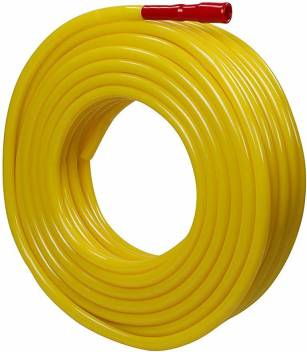 Sauran 1 2 Inch 12mm Water Hose Pipe 65 Meter With Clips And Nipple 1 2 Inch 12mm Water Hose Pipe 65 Meter With Clips And Nipple Hose Pipe Price In India Buy Sauran 1 2