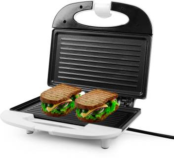 Flipkart Smartbuy Grill Sandwich Maker Price In India Buy Flipkart Smartbuy Grill Sandwich Maker Online At Flipkart Com