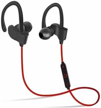 Zauky Wireless Bluetooth Headset Headphones Multi Colour Bluetooth Headset Price In India Buy Zauky Wireless Bluetooth Headset Headphones Multi Colour Bluetooth Headset Online Zauky Flipkart Com