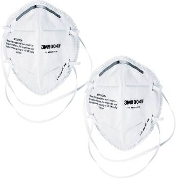 3m anti dust mask