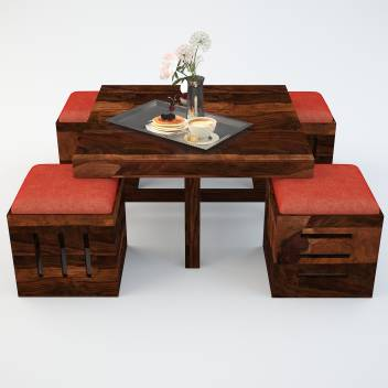 Brookwood Sheesham Wood Centre Table Solid Wood Coffee Table Price In India Buy Brookwood Sheesham Wood Centre Table Solid Wood Coffee Table Online At Flipkart Com