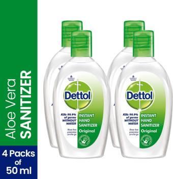 India Hand Sanitizer Market 2020 Drivers Restraints