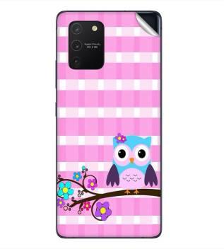 gwad 86353 printed girly owl wallpaper my girly owl dot to dot original imafq4hpvbnfuzzg