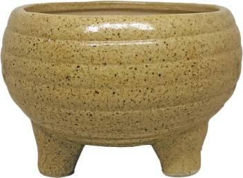 Shopmefast 3 Leg Ceramic Bonsai Pots Ceramic Bonsai Planter For Indoor Plants Planters Home Decor Plant Container Set Price In India Buy Shopmefast 3 Leg Ceramic Bonsai Pots Ceramic Bonsai Planter For Indoor
