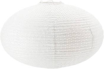 Ikea Solleftea Pendant Wall Lights Lamp Shade Price In India Buy Ikea Solleftea Pendant Wall Lights Lamp Shade Online At Flipkart Com