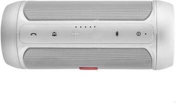 Buy F Ferons Best Buy Portable Rechargeable Wireless Speaker Soundbar With Hi Fi 3d Stereo Sound With Heavy Bass Multimedia Speaker 10 W Bluetooth Speaker Online From Flipkart Com