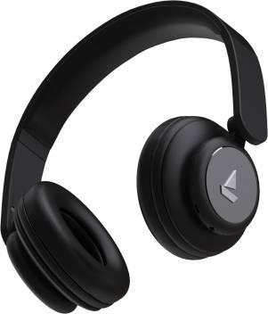 Boat Rockerz 450 Bluetooth Headset Price In India Buy Boat Rockerz 450 Bluetooth Headset Online Boat Flipkart Com
