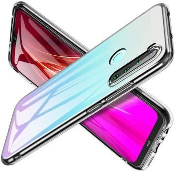 Cellcampus Back Cover For Redmi Note 8 Xiaomi Mi Redmi Note 8 Xiaomi Note 8 Mi Note 8 Cellcampus Flipkart Com