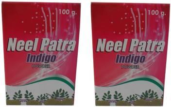 Gifts & Decor 100% Pure Ayurvedic