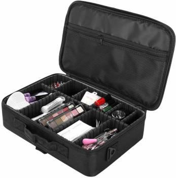 Rozia Makeup Vanity Box For Women