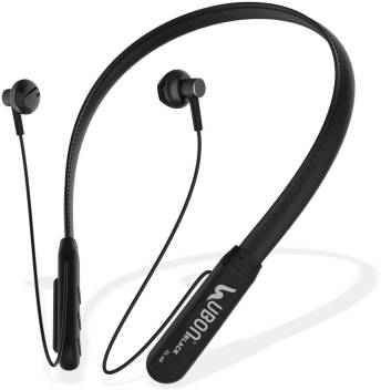 Ubon Cl 60 Built In Magnetic Earbuds Bluetooth Headset Price In India Buy Ubon Cl 60 Built In Magnetic Earbuds Bluetooth Headset Online Ubon Flipkart Com