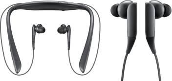 Myraatech Samsung Level U Pro Bluetooth Headset Price In India Buy Myraatech Samsung Level U Pro Bluetooth Headset Online Myraatech Flipkart Com