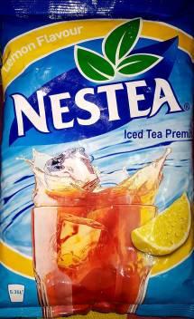 Nestle Lemon Iced Tea Premix Lemon Iced Tea Pouch Price In India Buy Nestle Lemon Iced Tea Premix Lemon Iced Tea Pouch Online At Flipkart Com