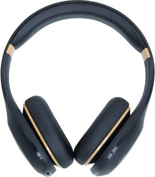 Mi Super Bass Bluetooth Headset Price In India Buy Mi Super Bass Bluetooth Headset Online Mi Flipkart Com
