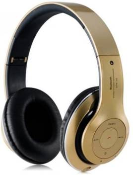 Pulse Stn16 Foldable High Bass Wireless Bluetooth Headphones With Mic Bluetooth Headset Price In India Buy Pulse Stn16 Foldable High Bass Wireless Bluetooth Headphones With Mic Bluetooth Headset Online Pulse